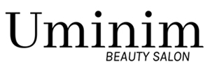 uminim-beautysalon